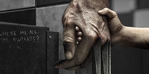 Hugh Jackman'ın Son Kez Wolverine'i Canlandıracağı Logan'dan İlk Fragman Yayınlandı!