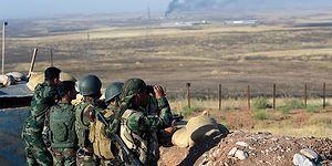 Başika Krizi Tırmanıyor: Irak'tan, Türkiye'nin Eğittiği Birliğin Komutanına Tutuklama Kararı