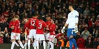 Manchester United - Fenerbahçe Maçı İçin Yazılmış En İyi 10 Köşe Yazısı