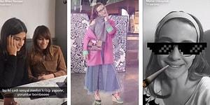 Sosyal Medya Kavgalarına Yenisi Eklendi, Bloggerlar Sahte Çanta İddiasıyla Birbirine Girdi