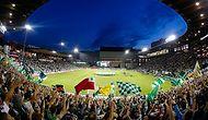 Hayatınız Boyunca En Az Bir Kez Maç İzlemeniz Gereken 21 Futbol Stadyumu