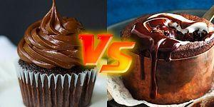 Çikolata Aşıklarına Kafayı Yedirtecek En Zor Çikolata Anketi!