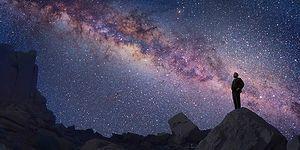 Öğrencilerine 'Cosmos' Belgeseli İzlettiği İçin Şikâyet Edilen Öğretmenin 7 Maddelik Savunması