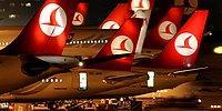 THY de Note7'yi Uçaklarında Yasakladı