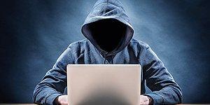 Dev Siber Saldırı Twitter Dahil Birçok Siteyi Etkiledi