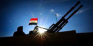 Iraklı Yetkili Carter'ı Yalanladı: 'Türkiye'yle Anlaştığımız Doğru Değil'