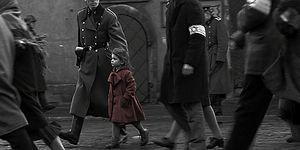 Schindler'in Fabrikası Anıta Dönüştürülüyor