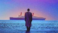 Günümüz Filmlerinin Yapaylığından Sıkıldıysanız 1998 Yılından Görmeniz Gereken 30 Film