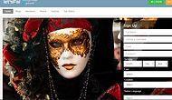 En iyi Online Penpal ve Language Exchange sitesi
