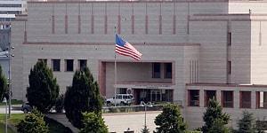 ABD'den Türkiye İçin 'Terör' Uyarısı