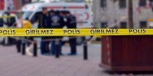 Trabzonspor'un Galibiyetini Silahla Kutlayan İmam, Kızını Yaraladı