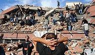 İzleri Silindi, Acılar Hâlâ Taze: Van Depremi'nin Üzerinden 5 Yıl Geçti
