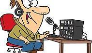 Amatör Telsiz Lisansı Sınavları Bugün Yapıldı