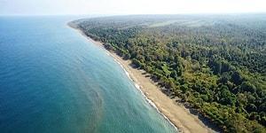 Termik Santral Yapılmasına Karşı Çıkılan Bölge 'Tabiat Parkı' İlan Edildi