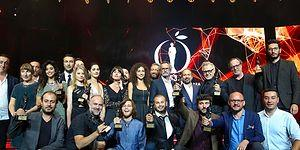53. Antalya Film Festivali'nde En İyiler Mavi Bisiklet ve Tereddüt