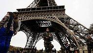 Fransa'da OHAL 5. Kez Uzatılıyor