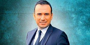 'Programda İçki İçiliyorsa Televizyonculuğu Bırakırım' Diyen Ertem Şener'e Sözünü Tutturmaya Niyetli Fenerbahçe Taraftarları