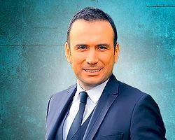 Beşiktaş'ı ayakta alkışlıyorum - Ertem Şener
