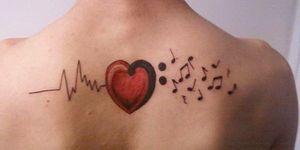 Hangi Şarkı Senin Aşk Hayatını Anlatıyor?