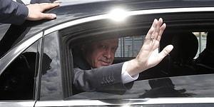 AK Parti'nin Başkanlık Modeli: 'Tek Meclisli Üniter Başkanlık'