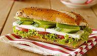 Kusursuz Bir Sandviç Hazırlamanız İçin İzlemeniz Gereken 9 Yol
