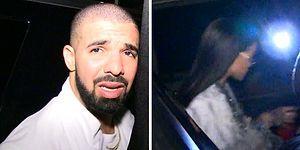 Romantizmin Son Kalesi: Rihanna'nın Drake'i Reddederek Büyük Hata Ettiğinin 15 Kanıtı