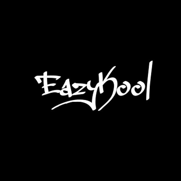 EazyKool!