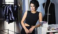 Direniş Hayattır: Mini Etek Giydiği İçin Kırbaçlanan Kadın Bikini Tasarımcısı Oldu