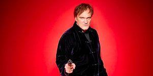 İkinci 'Deadpool' Filmini Quentin Tarantino'nun Yönetmesi İçin Kampanya Başlatıldı
