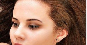 Kalın Telli Saçlar İçin 7 Harika Saç Hilesi