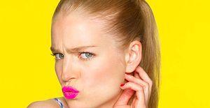Sivilce Sorunu Olan Ciltler İçin 10 Kritik Makyaj Önerisi