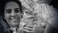 Bu Ülkede Kadınlar Öldürülüyor: Türkiye'ye Yeni Taşınan Fulya Özdemir Vahşice Katledildi