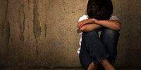 'Çocuklara Yönelik Cinsel İstismar Davaları Son On Yılda Yüzde Yedi Yüz Arttı'