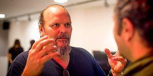 TBMM Başkanı Kahraman'ın Sözleri Che'nin Oğluna Soruldu: 'Konuşmaya Gerek Yok, Değmez'