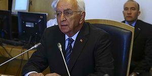 Eski Genelkurmay Başkanı Koşaner: 'Görevde Kalsaydım Suça Ortak Olacaktım'