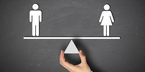 'Kadın ve Erkek Arasındaki Ekonomik Eşitsizlik 2186 Yılına Kadar Devam Edecek'