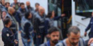 FETÖ Soruşturmalarının Bilançosu: 36 Bin 592 Tutuklu