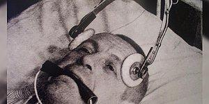 Bilim Açıklıyor: Gün İçinde Pelteye Dönen Beynimizi Nasıl Yeniden Şarj Ederiz?