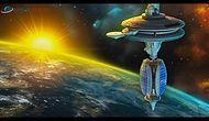 Uzay Ülkesi Asgardia | Nedir Bu Sıradışı Bir Proje?