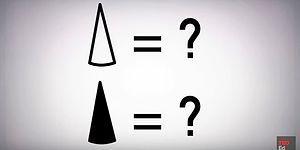 Bilemezsen Uzaylılara Yem Olduğun Bu Beyin Yakan Strateji Sorusunu Çözebilir misin?