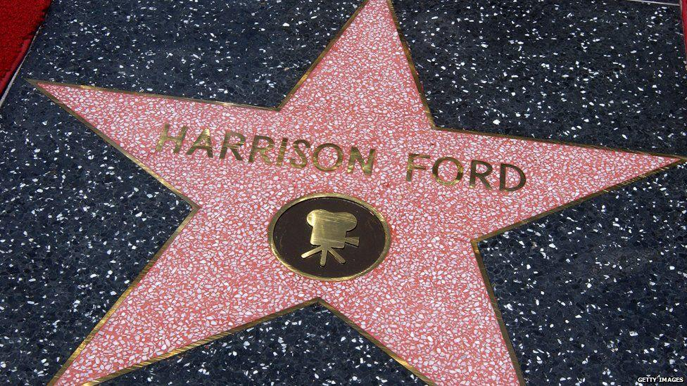 how to get a star on walk of fame