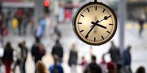 4 Başlık ile Yaz Saati Uygulamasının Kalkmasından Kim, Nasıl Etkilenecek?