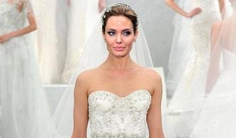 Hangi Ünlü Kadın Gibi Evleneceğini Söylüyoruz!