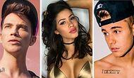 Sinan Akçıl'dan Son Justin Bieber Hamlesi: Şarkıcı Yıldızın Eski Sevgilisiyle mi Birlikte?