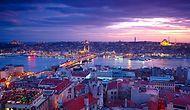 Kasım Ayında İstanbul: Tiyatro, Sinema ve Müzik ile Kışa Merhaba