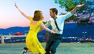 'En İyi Film' Dalında Oscar'a Aday Olabilecek 20 İddialı Film