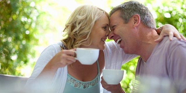 12. Yeşil çayda canınız sıkkın olduğunda imdadınıza koşanlardan.
