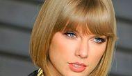 En Trend Kısa Saç Modelleri