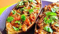 Kıymalı Yemekler! Kıyma ile Hazırlayabileceğiniz Birbirinden Pratik 11 Lezzet Deposu Tarif