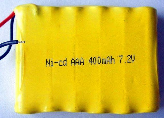 3. Peki, lityum iyon pillerden önce ne vardı?